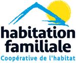Rennes Habitation Familiale