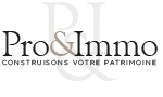 Embrun Pro & Immo