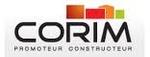 Montpellier Corim Promotion