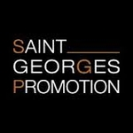 Toulouse Saint Georges Promotion