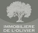 Immobilière de l'olivier