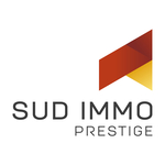Sud Immo Prestige