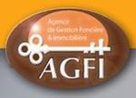 A.G.F.I Agence de Gestion Foncière et Immobilier