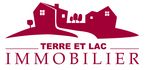 AGENCE TERRE ET LAC IMMOBILIER