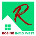 ROSINE IMMO WEST