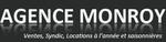 Agence Monroy Berck Sur Mer