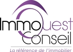 Agence Immo Ouest Conseil