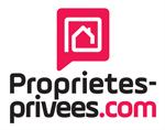 Agence Propri�t�s Priv�es 18