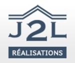 Bergerac J2L
