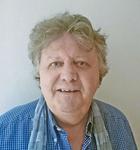 Cazaux Gérard ROUSSELLE