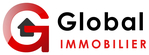 Global Immobilier Noman Boukorraa