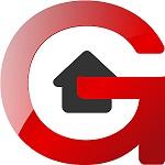 Global Immobilier Estelle Pauchet