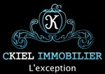 Narbonne CKIEL IMMOBILIER