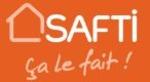 Safti - M. Loïc TESSA