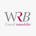 WRB CONSEIL IMMOBILIER