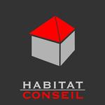 Cabinet Lafon Dubosc Immobilier (CLDI)