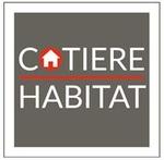 Cotiere habitat priay