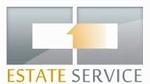 Estate service