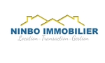 Ninbo immobilier
