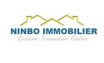 Ninbo Immobilier Vinca