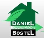 Daniel Bostel immobilier