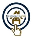 Lestoitsduweb.immo