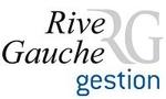 Cabinet Rive Gauche Gestion Strasbourg