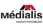 Medialis  Sarre-union Cedex