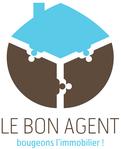Le Bon Agent Immobilier Montargis