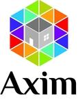 AXIM méditerranée