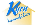 Agence Nouvelle Kyrn Immobilier