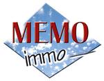 Memo Immo (SARL)