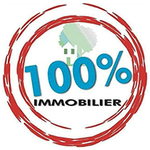 100% Immobilier
