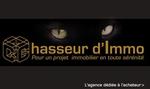 Biarritz Chasseur D
