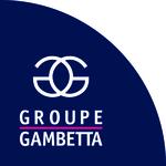 Nantes Groupe Gambetta