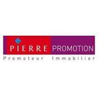 Rennes Pierre Promotion