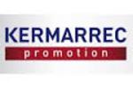 Rennes Kermarrec Promotion