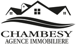 Chambésy Conseil Immobilier SA