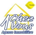 1ChezVous Provence