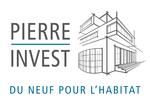 Neuilly Sur Seine Pierre Invest