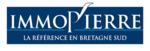Auray Immopierre