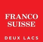 Antony Franco Suisse - 2 Lacs