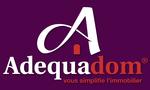 Adequadom