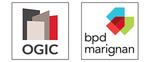 Boulogne Billancourt Ogic - Bpd Marignan