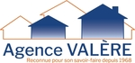 Agence  VALERE 95