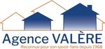 Agence Valere Taverny