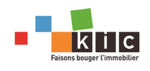 Kieken Immobilier Construction