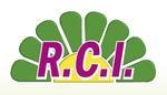 Agence RCI
