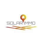 Agence SOLAR IMMO