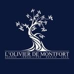 L'OLIVIER DE MONTFORT